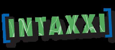 Intaxxi
